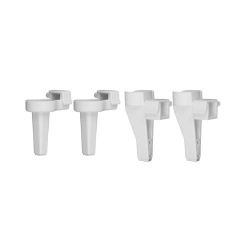 extended landing gear gimbal camera lens cover protector  xiaomi fimi  se ew  ch rc