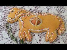 23 fantastiche immagini su cake design gluten free su 70 fantastiche immagini in biscotti su nel 2019
