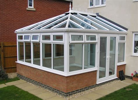 wood flooring for conservatories wood and beyond blog