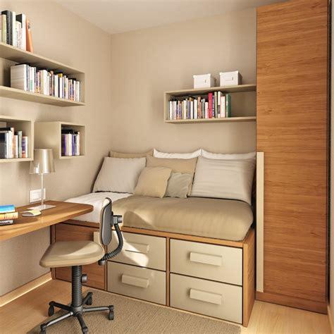 design room     minimalist wooden bookcase