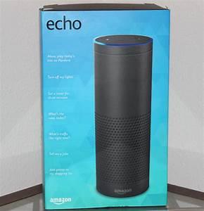 Echo Smart Home : amazon echo review personal assistant to control your ~ Lizthompson.info Haus und Dekorationen