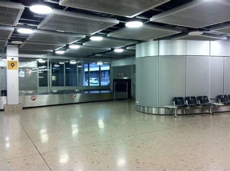 bureau change nantes bureau change aeroport geneve 28 images visite du ssa
