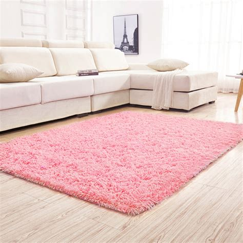 soft bedroom rugs yj gwl soft shaggy area rugs for bedroom