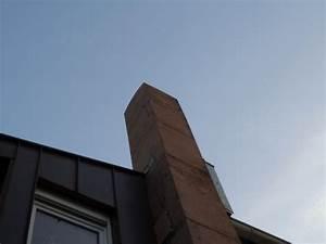 Schornstein Richtig Stilllegen : auch schornstein muss richtig gepflegt werden energie ~ Lizthompson.info Haus und Dekorationen