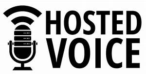Hosted-Voice Service Area | Virtual Phone Services