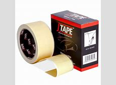 Perforated Trim Masking Tape JTape