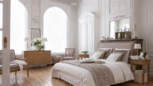 Deco Chambre Cosy Chic by D 233 Coration Chambre Chic
