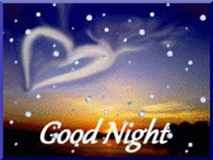 Good Night Wallpaper Share On Facebook - Images, Photos ...
