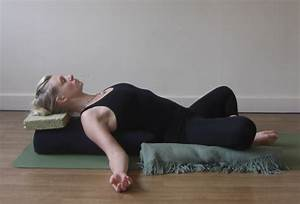 Can Yoga Help with Weight Loss? - Charlotte Watts Health  Supta