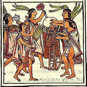 mexica wikipedia