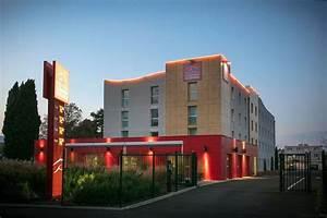 Hotel Clermont Ferrand : hotel clermont estaing 58 7 8 updated 2019 prices reviews clermont ferrand france ~ A.2002-acura-tl-radio.info Haus und Dekorationen