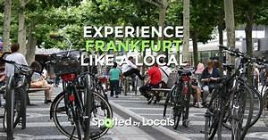Who S Perfect Frankfurt : restaurants spotted by locals frankfurt ~ Watch28wear.com Haus und Dekorationen