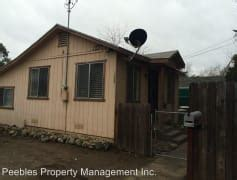 Houses For Rent In Oroville Ca - oroville ca houses for rent 142 houses rent 174