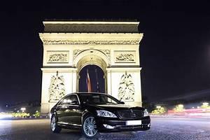Mercedes Paris 17 : location de voiture luxe paris location auto clermont ~ Medecine-chirurgie-esthetiques.com Avis de Voitures