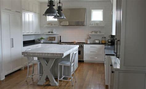kitchen island lighting u shaped kitchen with island built in refrigerator large