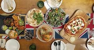Meal Prep Einfrieren : gesunde mahlzeiten vorkochen meal prep tipps und tricks ~ Somuchworld.com Haus und Dekorationen
