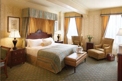 chateau frontenac chambre fairmont le chateau frontenac room prices rates family