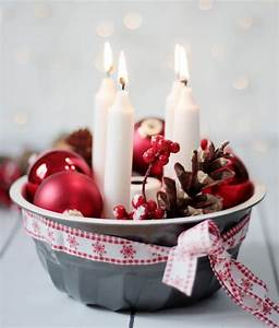 Last Minute Weihnachten : last minute idee adventskranz trytrytry weihnachten pinterest ~ Orissabook.com Haus und Dekorationen