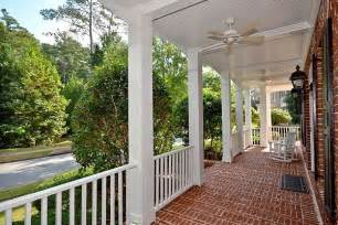 beautiful front porch photos beautiful porches 28 images beautiful veranda home porches 6 key elements to designing a