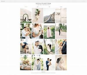 Nice wedding photography website templates component for Best wedding photography websites