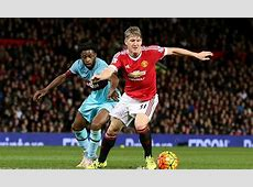 Bastian Schweinsteiger Manchester United need to find