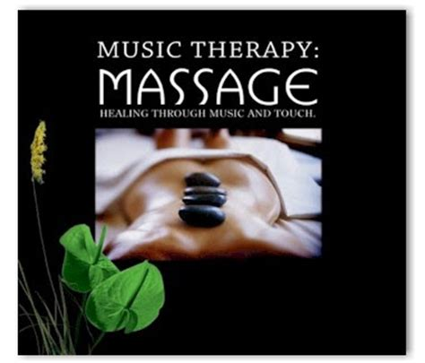 Massage music and ocean waves. Download Relaxing Music