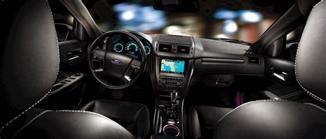 Ford-fusion-2010-interior-hybrid-img_3