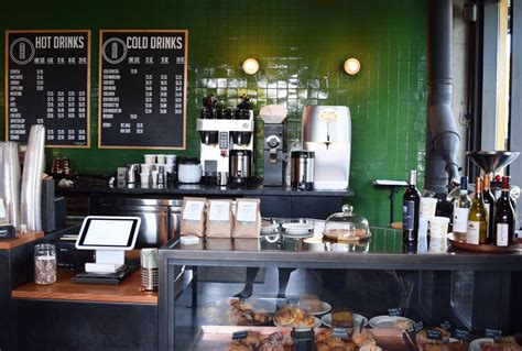 You may use the unsubscribe link included. Roosevelt's newest coffee shop, Armistice Coffee Roasters, is the perfect rainy day getaway ...