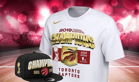 dicks sporting goods official site  season