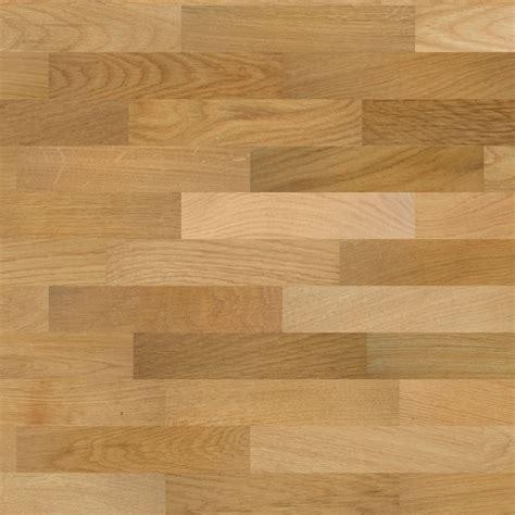 oak parquet textures