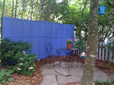 how to create privacy without a fence 13 ways to get backyard privacy without a fence hometalk