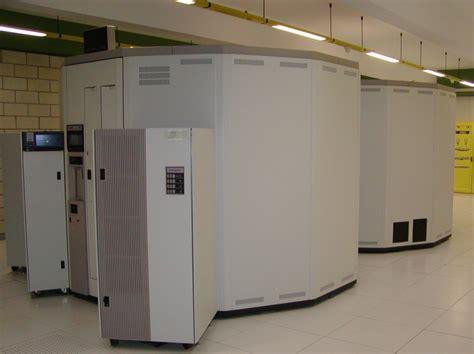 Storage Technology Corporation - Wikipedia