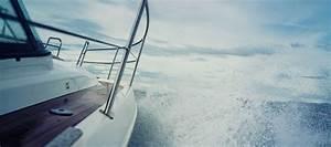 Permis Bateau Lyon : bateau ecole nerib votre permis bateau lyon grenoble st etienne ~ Medecine-chirurgie-esthetiques.com Avis de Voitures