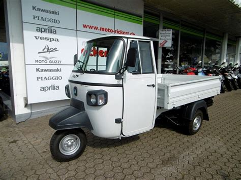 piaggio ape tm the car piaggio ape tm of 5890