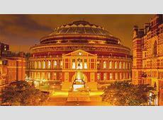 Royal Albert Hall — Royal Albert Hall