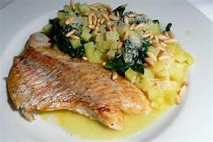 Risotto Mit Fisch : kulinarische welten zu fisch und meeresfrucht red ~ Lizthompson.info Haus und Dekorationen