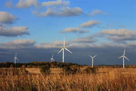 Ветроэнергетика — википедия с видео wiki 2