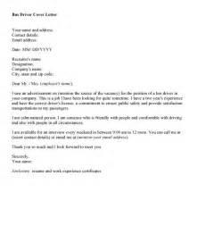 Shuttle Driver Sle Resume by Driver Handyman Resume Sales Driver Lewesmr