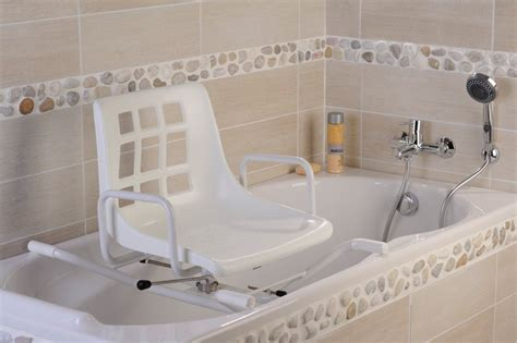 siege pivotant siège de bain pivotant dupont