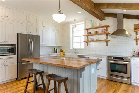 ikea country kitchen 1770 s kitchen remodel country kitchen dc metro by 1770