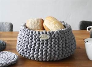 Zpagetti Garn Anleitung : textilgarn dicke wolle ideen zum stricken h keln ~ Lizthompson.info Haus und Dekorationen