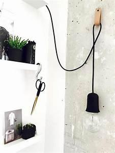 Lampen Selber Machen Zubehör : wandleuchte selber machen lampen selber machen 25 inspirierende bastelideen holz lampen selber ~ Sanjose-hotels-ca.com Haus und Dekorationen