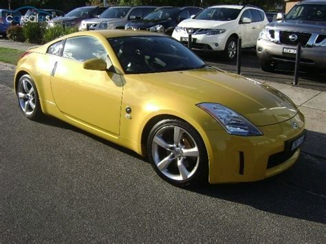 1000+ Ideas About Nissan 370z Convertible On Pinterest