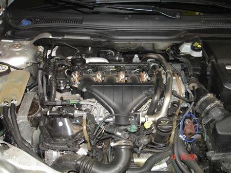 engine   power  high speed