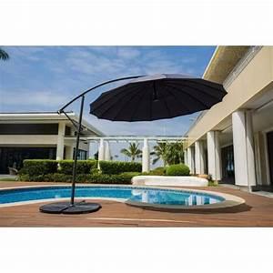 Parasol La Foir Fouille : parasol shanghai achat vente parasol shanghai pas cher ~ Dailycaller-alerts.com Idées de Décoration