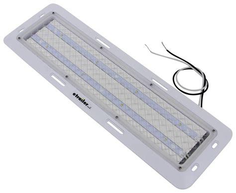 best led lights for rv interior opti brite led interior light optronics rv lighting ill08cob