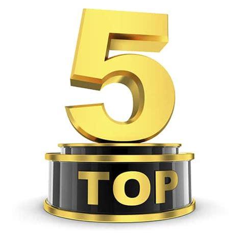 Top 5 Elements Of A Brand Building Logo  Sandbox Brand