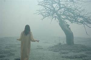 The Real Story That Inspired THE EXORCISM OF EMILY ROSE ...