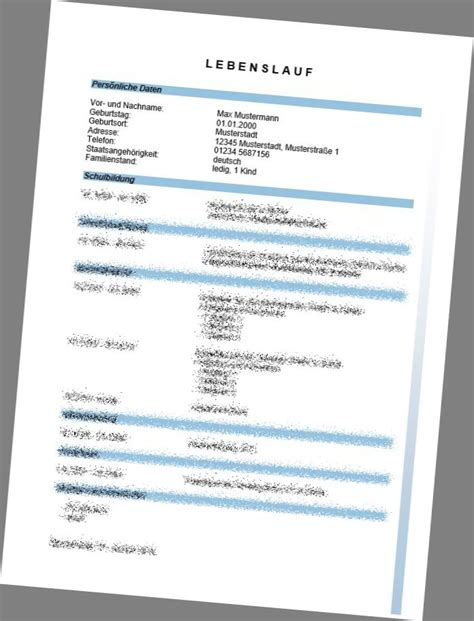 Lebenslauf Erzieherin  Vorlage. Lebenslauf Vorlage Englisch Pdf. Tabellarischer Lebenslauf Vorlage Word 2010. Tabellarischer Lebenslauf Vorlage Word Studium. Lebenslauf Bewerbung Aufbau