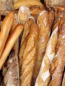 Frankreich Essen Spezialitäten : getreideprodukte lebensmittel warenkunde ~ Watch28wear.com Haus und Dekorationen